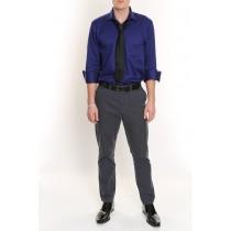 Bowery Chino Pants